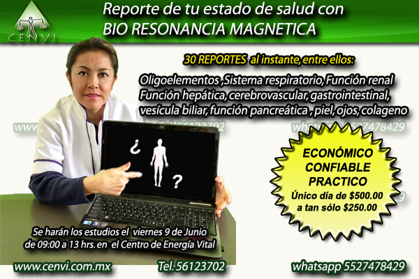 Problemas renales y de próstata (Radio digital)