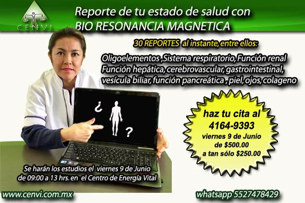 Regálate Salud_bio resonancia_2