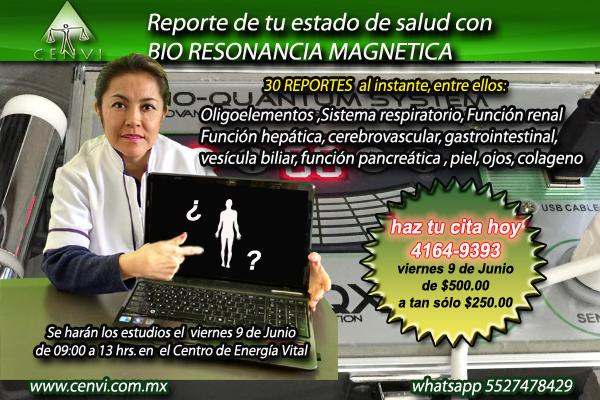 Problemas renales y de próstata (Radio_Digital)