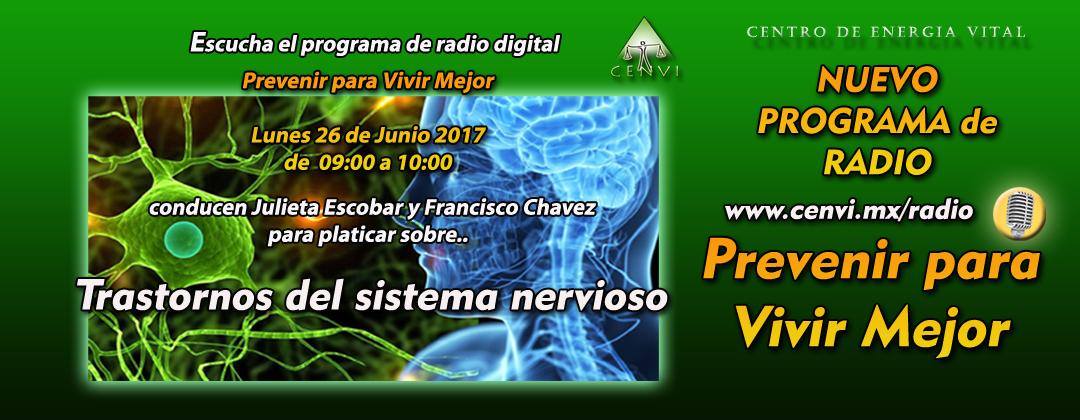 Nueva estación de radio (Radio digital)