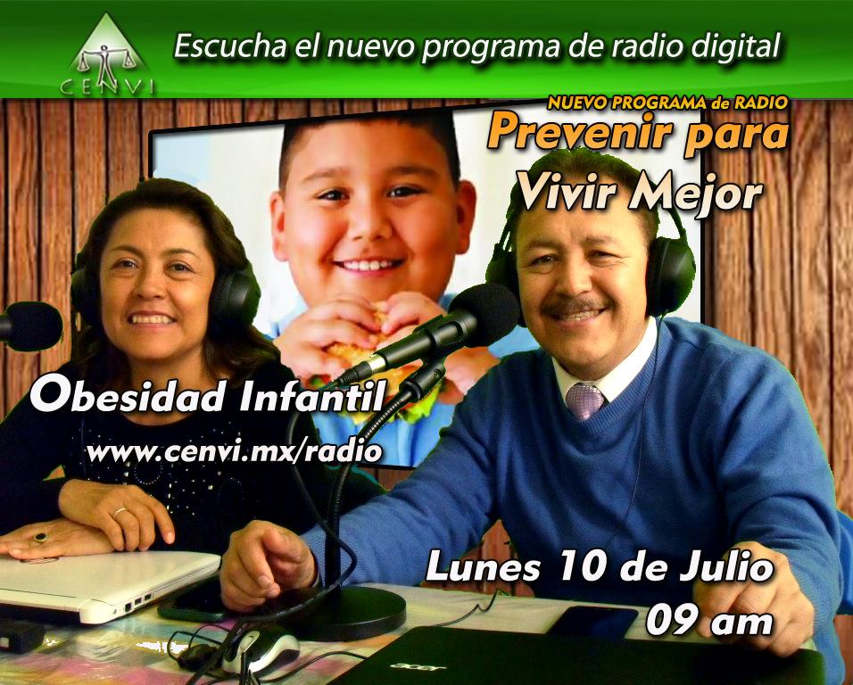 Ingesta de Agua (Radio Digital)