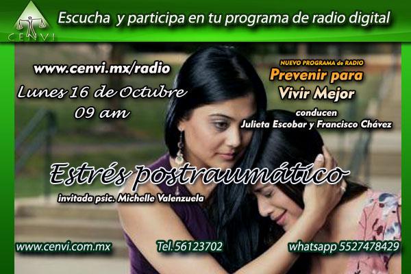 Reflexologia Podal (Radio digital)